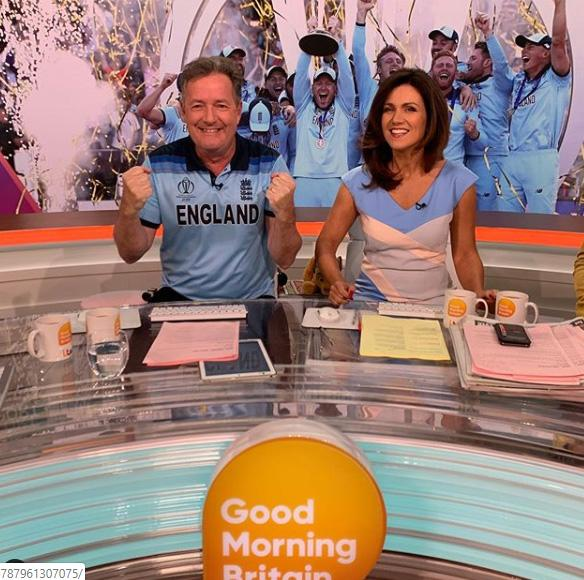 piers-morgan-cricket-good-morning-britain