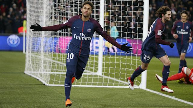 Neymar has been strongly linked with a move to Real Madrid and Marco Asensio says they will get a proven star if he does join.