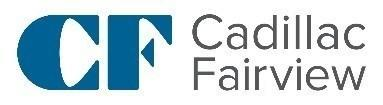 Cadillac Fairview Corporation Limited (CNW Group/Cadillac Fairview Corporation Limited)