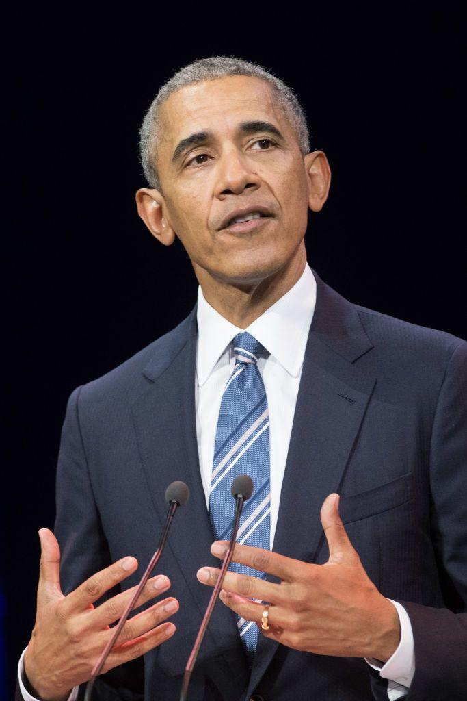 <p>Barack Obama is the fourth Leo president the United States has had, following Bill Clinton, Herbert Hoover, and Benjamin Harrison. Because Leos are naturally charismatic and suited for leadership, it makes sense that they feel at home in the Oval Office.</p>