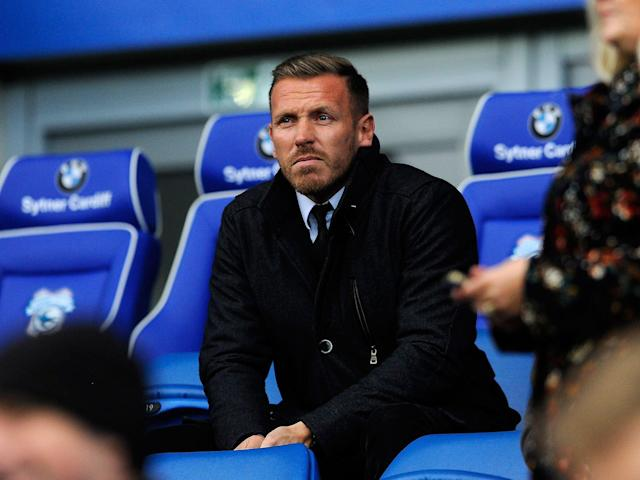 "Cardiff City have denied a report that Craig Bellamy has been sacked, with the recently-relegated Premier League club confirming that ""investigations are ongoing"" into allegations of bullying made against the youth coach.The Daily Mail reported on Wednesday that former Wales international Bellamy ""will lose his position"", having been accused of bullying, intimidation and xenophobia by an academy player.But Cardiff issued a statement later in the morning to say that no decision has been made on Bellamy's future, with the 39-year-old currently on a leave of absence from his role while the club investigate the matter.A Cardiff City statement read: ""The investigation is ongoing and no formal decisions have been taken.""There will be no further comment until the investigation process is complete.""Bellamy won 78 caps for Wales between 1999 and 2013 and played for Liverpool, Manchester City and Newcastle among others during a colourful career.In a statement released in January, Bellamy said he had stepped down from his position as Cardiff Under-18 coach while the club conducted its investigation into the claims made against him.""Obviously, I am saddened both by the allegations and the manner in which they were made and I categorically refute them,"" Bellamy said.""I fully expect to return to my coaching role and have sought legal advice as to my position.""If Bellamy is to return to his role, it is likely to be after he embarks on an education in communication programme - something the 39-year-old is understood to be prepared to undertake.Bellamy was a regular pundit on Sky before the bullying allegations were made at the start of the year and the investigation launched.But Bellamy has not worked for Sky since and the broadcaster will review the situation following the club's findings.Additional reporting by PA"