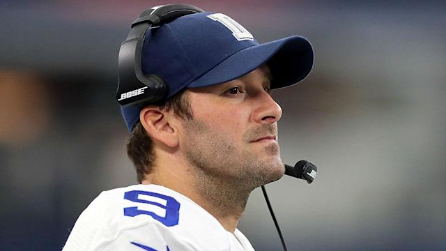 The 2017 NFL preseason schedule release comes with anticipation regarding Tony Romo's debut as CBS' lead football analyst.