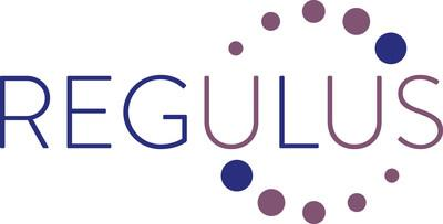 Regulus Therapeutics Inc. Logo