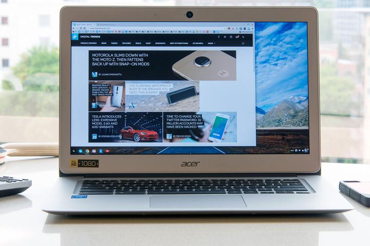 acer-chromebook-14-screen-8