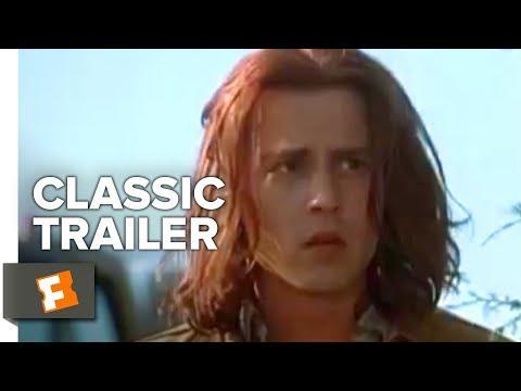 """<p><em>What's Eating Gilbert Grape</em> finds a dysfunctional family where the titular character (Johnny Depp) is a young man who needs to care for his family members, including his mentally-impaired younger brother and mother, who's morbidly obsese and confined to her home as a result of an eating disorder. The movie not only explores the lives of the latter two characters amidst their impairments, but also the stress and anxiety that it puts on Gilbert as their de facto caretaker. </p><p><a class=""""link rapid-noclick-resp"""" href=""""https://www.amazon.com/Whats-Eating-Gilbert-Grape-Johnny/dp/B008Q0CG1M/ref=sr_1_2?crid=1RTD2UJYT1AI1&dchild=1&keywords=what%27s+eating+gilbert+grape&qid=1614285743&s=instant-video&sprefix=what%27s+eating+gi%2Cinstant-video%2C153&sr=1-2&tag=syn-yahoo-20&ascsubtag=%5Bartid%7C2139.g.35630957%5Bsrc%7Cyahoo-us"""" rel=""""nofollow noopener"""" target=""""_blank"""" data-ylk=""""slk:Stream It Here"""">Stream It Here</a></p><p><a href=""""https://youtu.be/nCsVjQaNV0E"""" rel=""""nofollow noopener"""" target=""""_blank"""" data-ylk=""""slk:See the original post on Youtube"""" class=""""link rapid-noclick-resp"""">See the original post on Youtube</a></p>"""