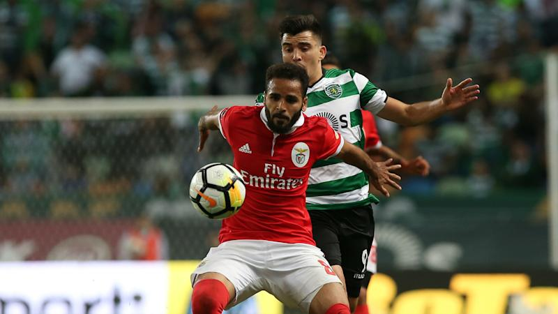 Barcelona's Douglas set for yet another loan spell with Sivasspor switch