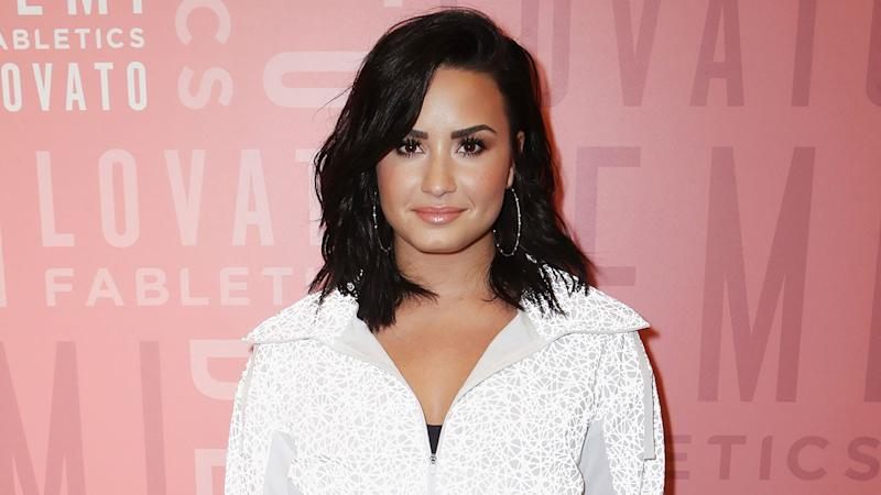 Demi Lovato 'Gutted' Over Postponing Another Concert: 'This Seriously Sucks'