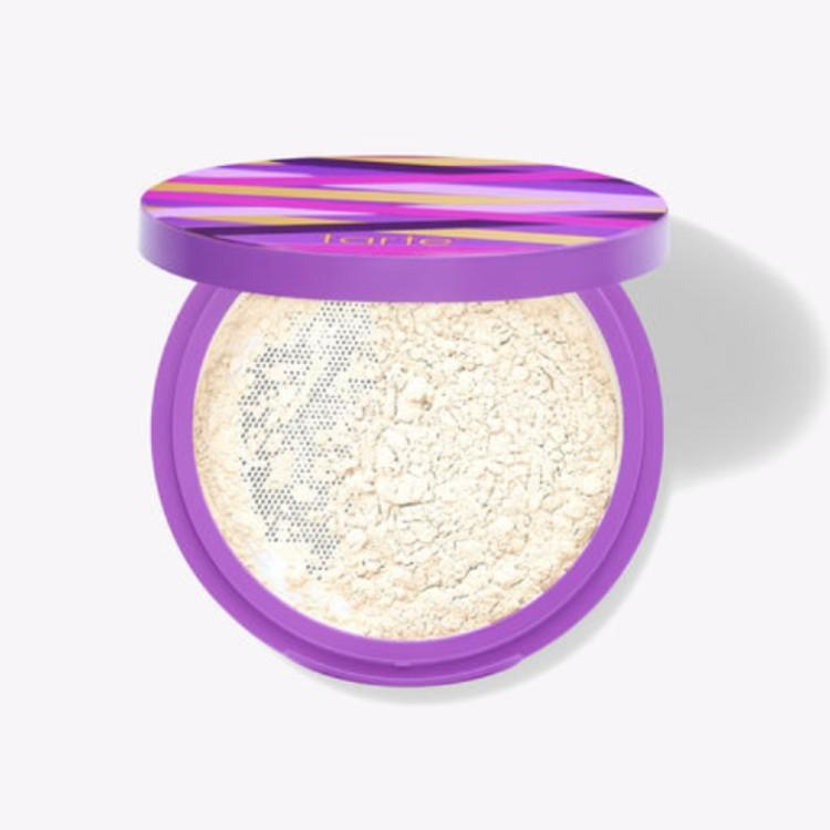 Shape Tape Setting Powder. (Photo: Tarte)