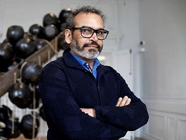 Subodh Gupta defamation case: Delhi HC allows interim anonymity to Instagram handle that aired allegations against artist