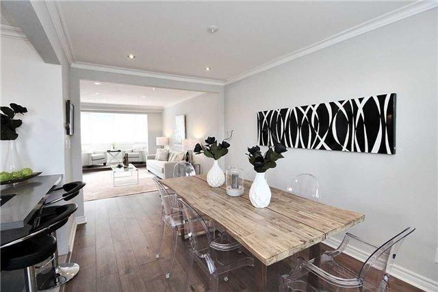 """<p><a rel=""""nofollow"""" href=""""https://www.zoocasa.com/toronto-on-real-estate/5257096-8-bracebridge-ave-toronto-on-m4c2x7-e4114323"""">8 Bracebridge Ave., Toronto, Ont.</a><br /> This family home has been renovated from top to bottom.<br /> (Photo: Zoocasa) </p>"""