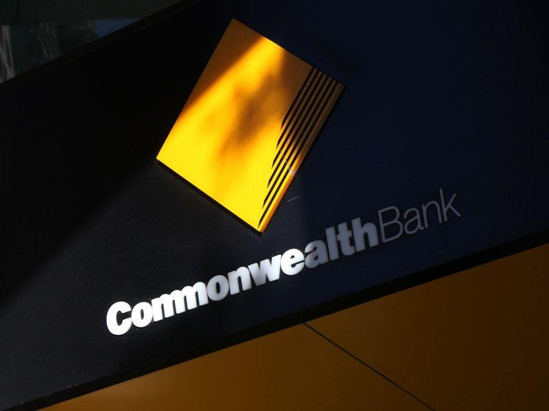 CBA takes control of Aussie Home Loans