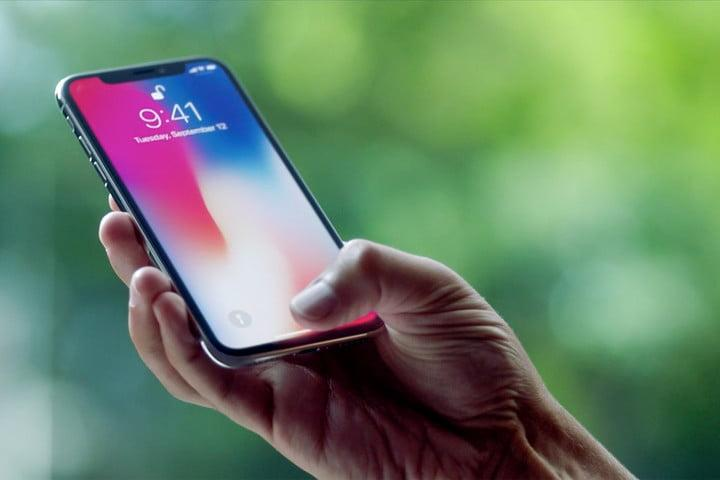 things we like about the iphone x lifestyle1