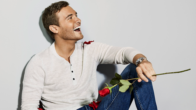 Peter's 'Bachelor' Producer Just Responded to Those Dating Rumors After His Madi Breakup