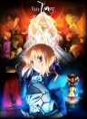 <p>Part Arthurian romance, part fantasy epic, Fate/Zero is beautiful and brutal in equal measure. With some of the best visuals and a mesmerizing soundtrack, it's definitely one to add to your list.</p>