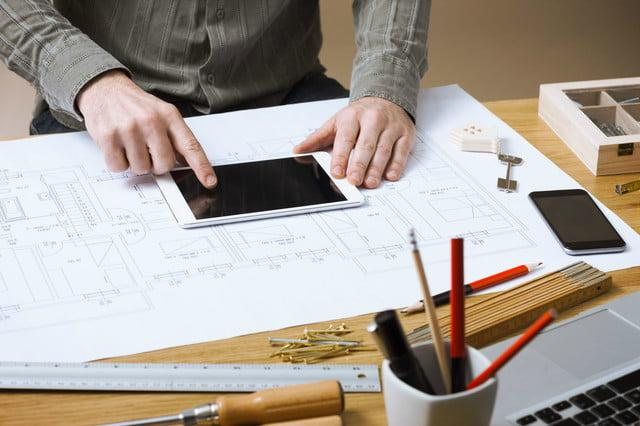 Home Improvement Apps these home improvement apps put a toolkit and design studio in