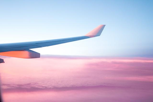 UK holiday-makers will soon be able to travel to some countries without quarantining upon return. Photo: S O C I A L . C U T/Unsplash