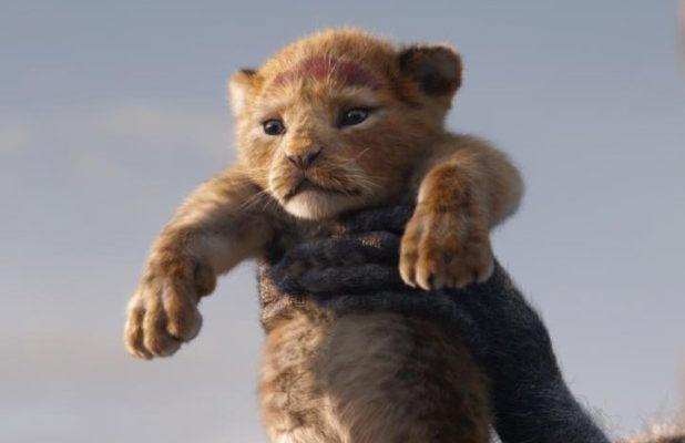 'The Lion King' Could Compete for the Best Animated Feature Oscar – But Will It?