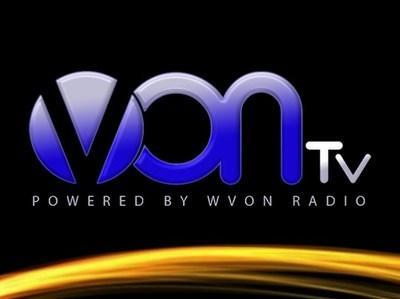 VON.tv, powered by the legendary Black talk radio station WVON 1690 AM, offers feature films and documentaries, live talk shows, podcasts, archival content, self-help programming focused on self-care, business and money management, lifestyle, personal development, children's programming, music, arts and entertainment, and education. Its programs are free online at VON.tv and also available via streaming service Roku, Apple TV+ and Amazon Fire.