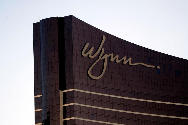 wynn resorts case study Case study | industry: b2c capabilities used: adroll convert partnering with adroll, preferred hotels & resorts launched demand generation campaigns to reach prospective vacationers who hadn't yet heard about preferred hotels & resorts' destinations.