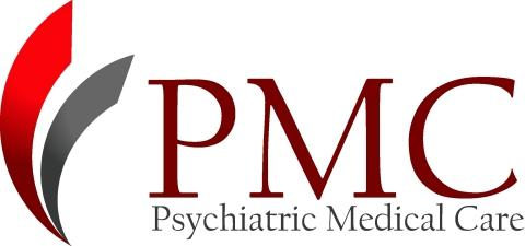 Psychiatric Medical Care Announces New Executive and Board Member Appointments to Meet Accelerated Growth Demand