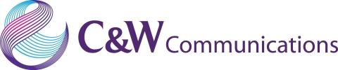 C&W Communications Expands Its B2B Operations in the Cayman Islands