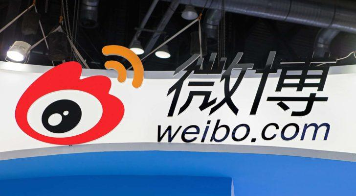 3 Big Reasons to Believe in the Weibo Stock Turnaround