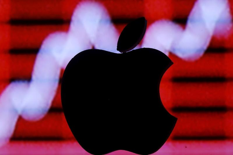 Indian Developer Bags Rs 75 Lakh Bounty For Finding Critical Apple Login Vulnerability