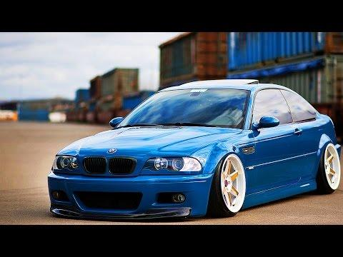 """<p>The E46-generation M3 wasn't the last M car to get a naturally-aspirated straight-six-that award goes to the Z4 M. But the M3 is much more popular, which is why it's on this list. The engine, dubbed the S54, displaces 3.2 liters, and makes 332 horsepower. </p><p><a href=""""https://www.youtube.com/watch?v=T25x6fAhQLQ"""">See the original post on Youtube</a></p>"""