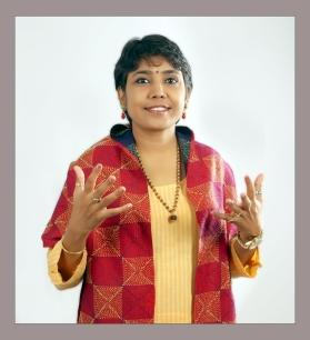 Talk with Bhoomika Kalam: Enlighten the knowledge on Astrology