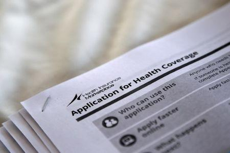 Government costs could rise $2.3 billion without Obamacare payments