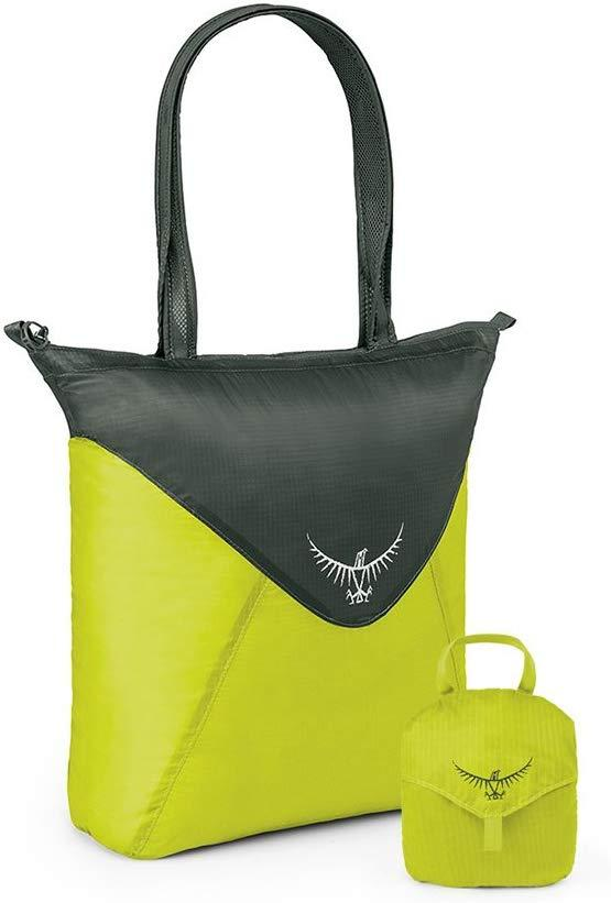 This travel tote has a 4.7 out of five stars. (Photo: Amazon)