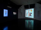 In-person NFT gallery debuts in New York