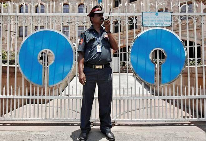 SBI reduces Home Loan rate by 25 bps