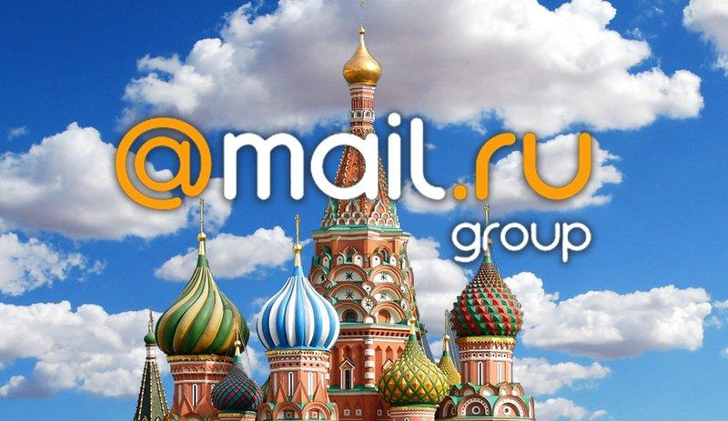 RussiaPay