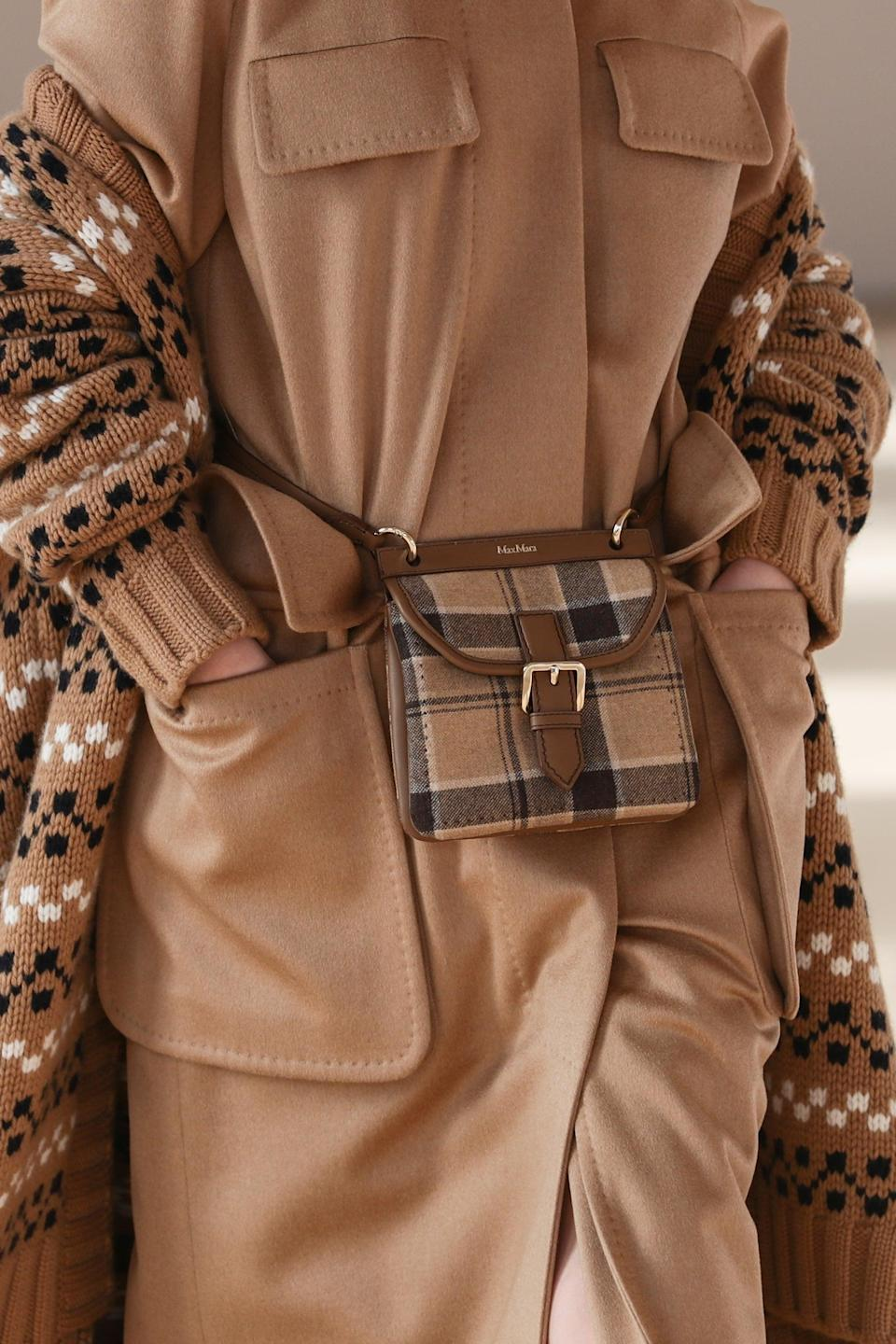 "<em>Max Mara</em><span class=""copyright"">Photo: Courtesy of Max Mara.</span>"