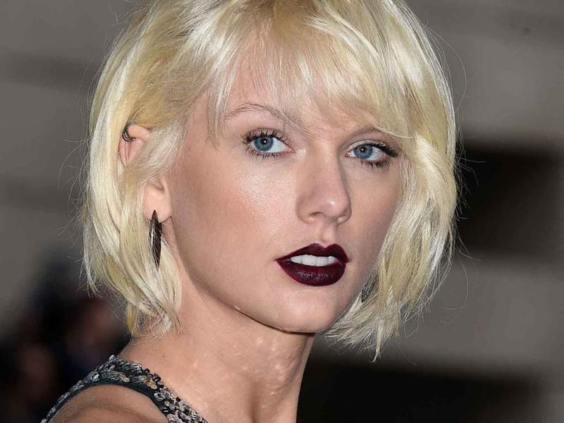 "<p>The computer store owner battling Taylor Swift in court is questioning why the singer is suing him, despite shutting down the app which is the center of the legal battle. According to court documents obtained by The Blast, the store owner, Patrick Lloyd Yves Bénot, is demanding Swift's countersuit against him be dismissed. In the […]</p> <p>The post <a rel=""nofollow"" rel=""nofollow"" href=""https://theblast.com/taylor-swift-swiftlife-countersuit-response/"">Taylor Swift Battle with Computer Store Owner Rages On, Man Demands Her Lawsuit Be Tossed</a> appeared first on <a rel=""nofollow"" rel=""nofollow"" href=""https://theblast.com"">The Blast</a>.</p>"