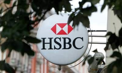 Exclusive: HSBC UK Bank Boss Poised To Quit