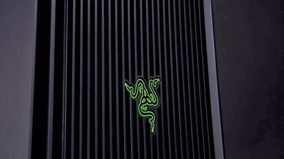 Razer upcoming smartphone's specs leak, revealing a gaming powerhouse