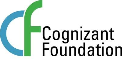 Cognizant U.S. Foundation (PRNewsfoto/Cognizant)