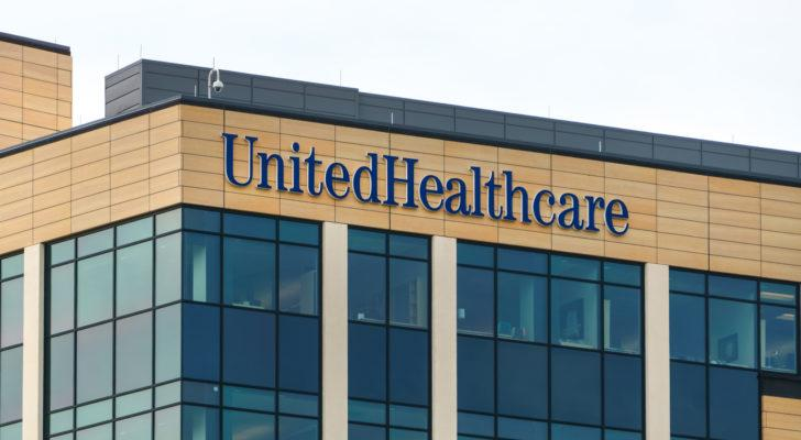 Is UnitedHealth Stock's Dividend Worth the Hassle?