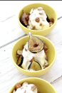 "<p>The best way to upgrade plain vanilla ice cream? With spice roasted figs and rich hazelnuts, of course.</p><p><em><a href=""https://www.momdot.com/spice-roasted-figs-with-hazelnuts-and-vanilla-ice-cream/"" rel=""nofollow noopener"" target=""_blank"" data-ylk=""slk:Get the recipe from Mom Dot »"" class=""link rapid-noclick-resp"">Get the recipe from Mom Dot »</a></em></p><p><strong>RELATED: </strong><a href=""https://www.goodhousekeeping.com/food-products/g22607515/healthy-ice-creams/"" rel=""nofollow noopener"" target=""_blank"" data-ylk=""slk:The 15 Best Healthy Ice Creams, According to a Nutritionist"" class=""link rapid-noclick-resp"">The 15 Best Healthy Ice Creams, According to a Nutritionist</a></p>"