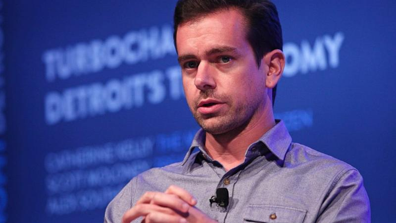 Square Cash Offers Free Service to Send Money Via Email