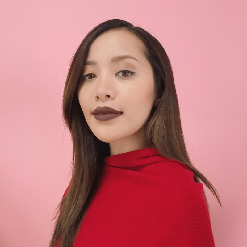 "Beauty mogul Michelle Phan explains how ""ageism is broken because of the internet"""