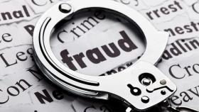 Police unearth 'rice puller' scam, in which Malad man was duped of Rs 10 lakh