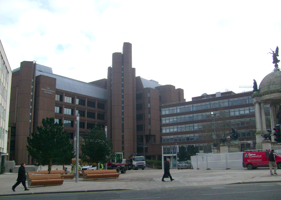 <em>Fellows and Boyle were sentenced at Liverpool Crown Court (Wikipedia)</em>