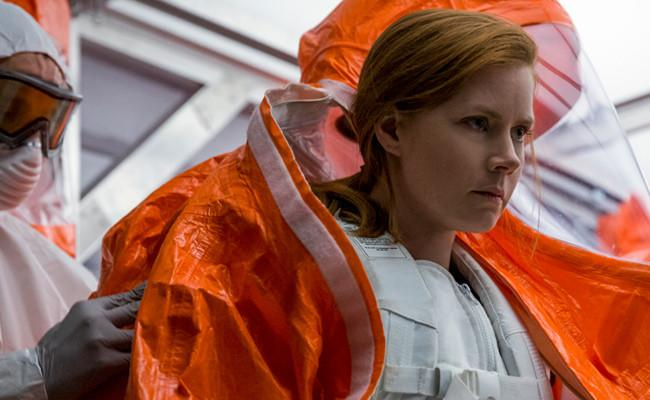 arrival-feature