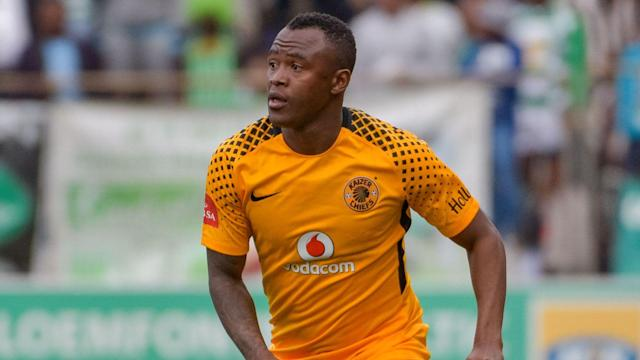 Goal spoke to the legendary South African midfielder about Amakhosi's decision to release five players