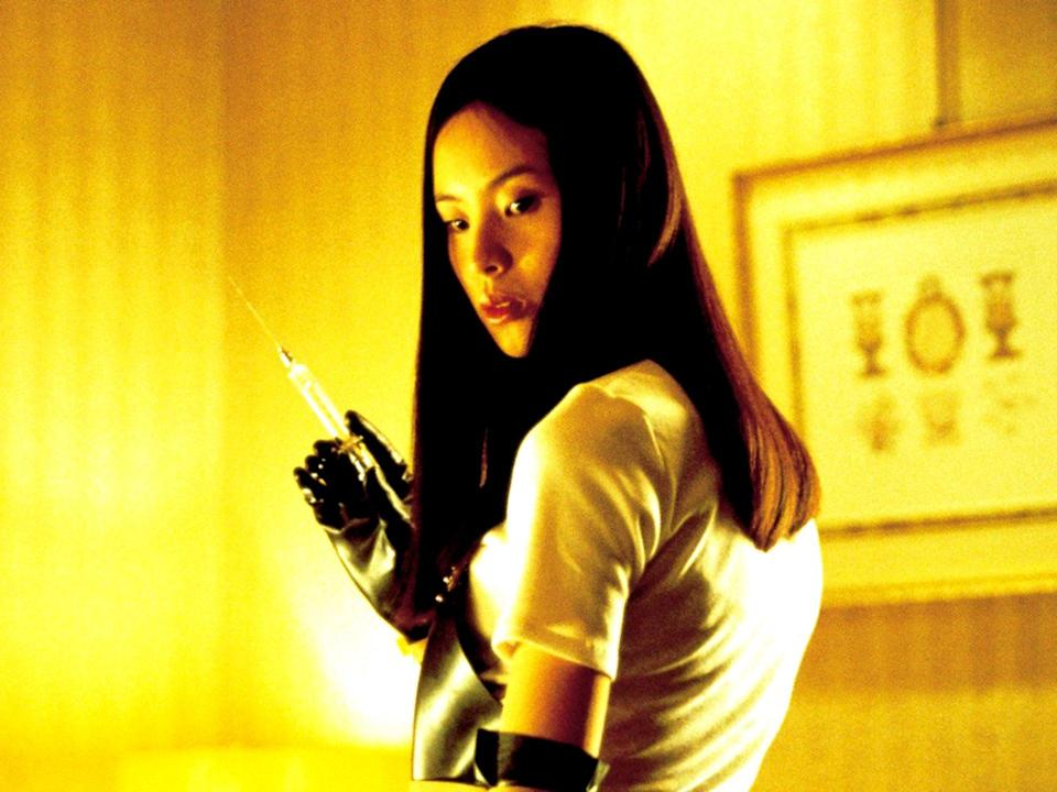 13 International Movies to Terrify You This Halloween_12