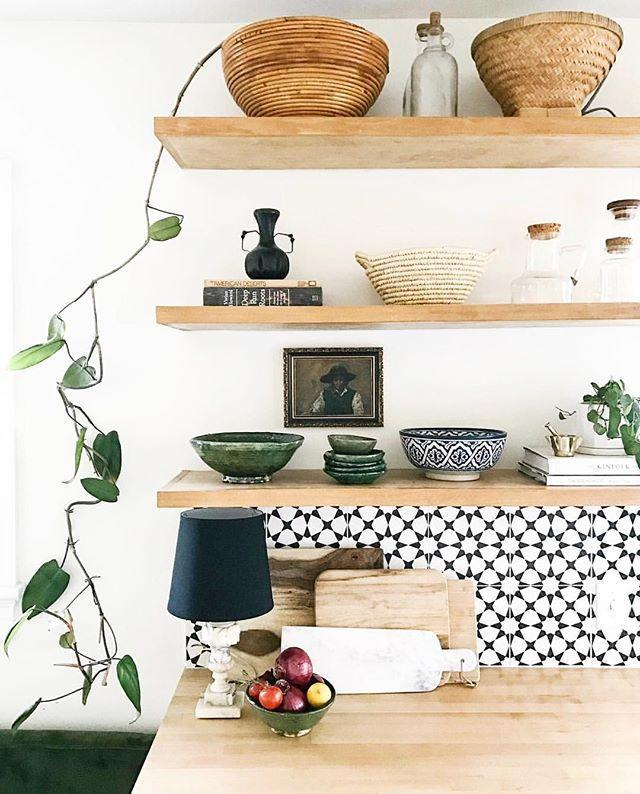 """<p>Brb, filling my entire house with bowls, planters, and cutting boards from this pretty decor shop, based in Los Angeles.</p><p><a class=""""link rapid-noclick-resp"""" href=""""https://www.mandanablvd.com/"""" rel=""""nofollow noopener"""" target=""""_blank"""" data-ylk=""""slk:SHOP NOW"""">SHOP NOW</a></p><p><a href=""""https://www.instagram.com/p/BrQVxKrhsba/"""" rel=""""nofollow noopener"""" target=""""_blank"""" data-ylk=""""slk:See the original post on Instagram"""" class=""""link rapid-noclick-resp"""">See the original post on Instagram</a></p>"""