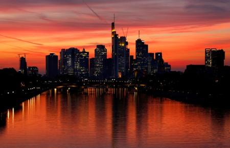 Higher risk of recession in Germany - IMK institute